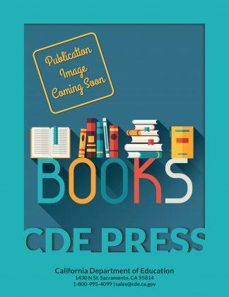 Cover for Una guía para el desarrollo cognitivo y el aprendizaje, segunda edición